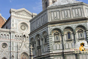 FLORENCE FOOD AND CULTURAL TOUR