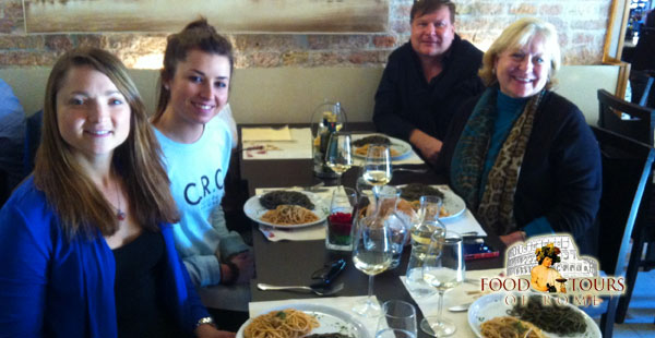 Venice Food, Wine and Cultural Tour